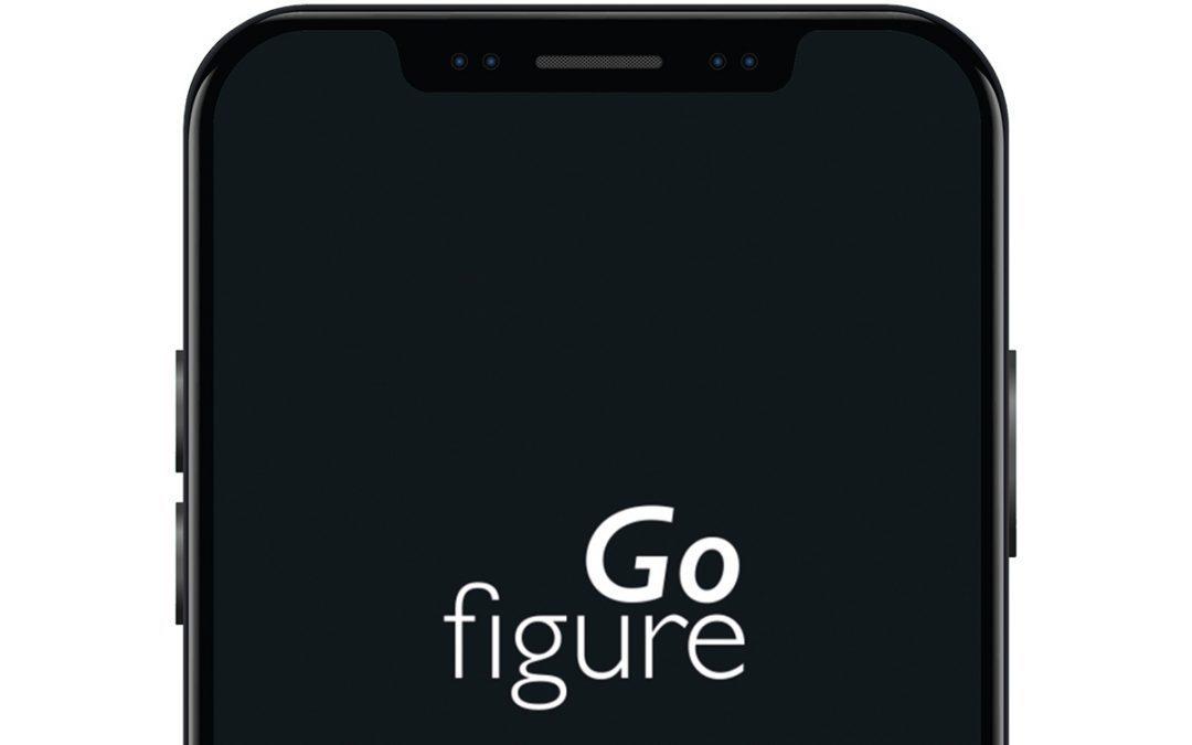 Nejnovější verze aplikace Gofigure od Chord Electronics