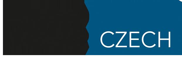 Audio Center Czech